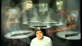 İbrahim Erkal - Guzelleselim