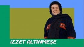 İzzet Altınmeşe - Uyana Hancı Uyan (Official Audio)