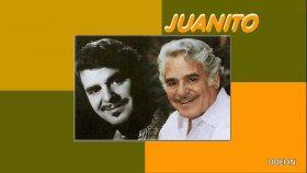 Juanito - Ay Beyaz Deniz Mavi (Official Audio)