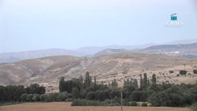 Kerem Özdemir - Ayrilik Acisi