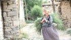 Kerem Ozdemir-Ben Mevlana Degilim