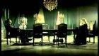 Kibariye - Gülümse Kaderine (Official Video)