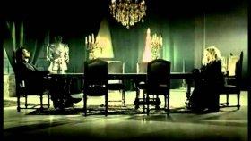 Kibariye - Gülümse Kaderine (feat. Tarkan))