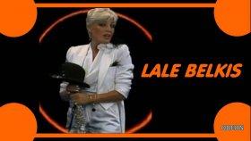 Lale Belkıs - Beni Bırakma