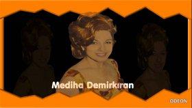 Mediha Demirkıran - Ağla Gitar (Official Audio)