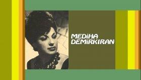 Mediha Demirkıran - Geçmesin Günümüz (Official Audio)