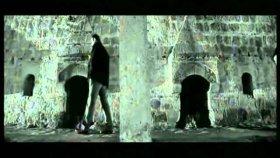 (Metin Karatas)-Ararsin Yar