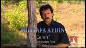 Mustafa Aydin -Ceren