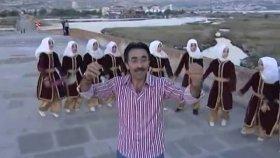 Nurettin Bay - Dedem (Official Video)