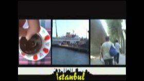 Onur Akın - Bekle Bizi Istanbul