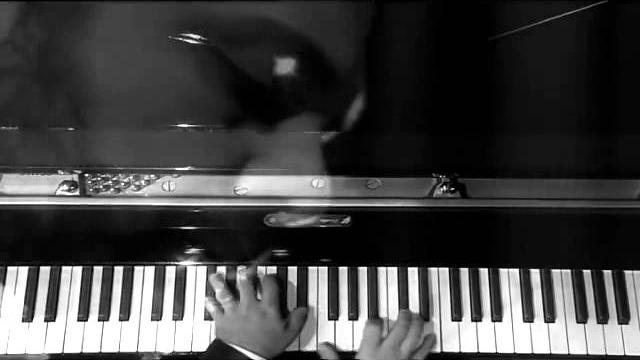 Orhan Ölmez Nezaket indir  mp3 indir dur müzik indir