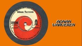 Adnan Varveren - Gönül Verdim Çapkına (Official Audio)