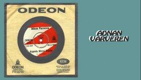 Adnan Varveren – Kapında Dilenci Değilim (Official Audio)