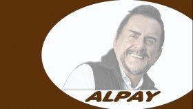 Alpay - Gülen Yüzüme Bakıpta