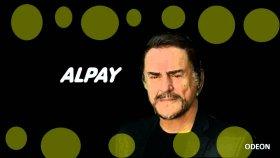 Alpay - Seni Aradım