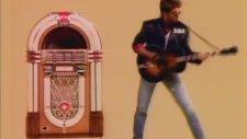 George Michael - Faith (US Version)