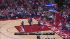 James Harden'ın Suns Karşısında Bulduğu 32 Sayı -Sporx