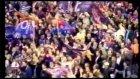 Kazım Koyuncu - Dalga Dalga Fırtına (Official Video)