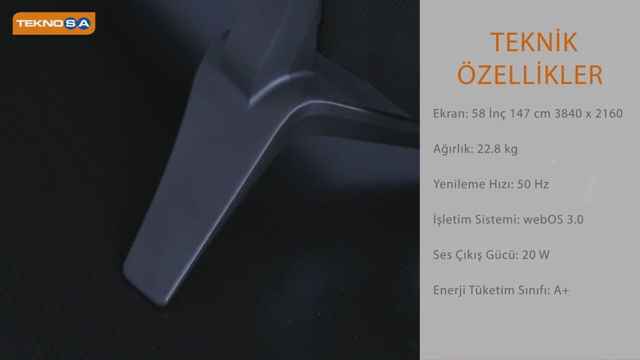 NVIDIA X-COP 9700: özellikleri, kılavuzları ve yorumları 12