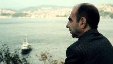Mehmet Esener - Göçmen Kuşlar (Official Video)