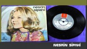 Nesrin Sipahi - Adını Koy Bu Aşkın (Official Audio)