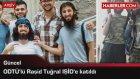Odtü Mezunu Deaş'lı Teröristin Kan Donduran Hikayesi Ortaya Çıktı
