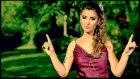 Sibel Pamuk - Sen ve Ben (Official Video)