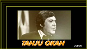 Tanju Okan - Bilsem Ki
