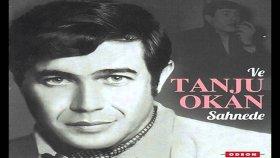 Tanju Okan - Gözünde Yaşlarla (Official Audio)