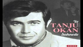 Tanju Okan - Koy Koy Koy