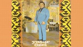 Yaşar Özel - Aaaaaa