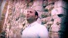 Yusufi - Canım Sana Feda Olsun (Official Video)