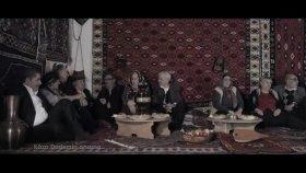 Ali İhsan Tepe - Mihman Olmuşum