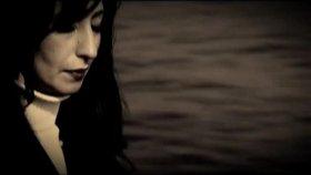 Aysel Yıldız - İnsafsız - Allahsız (Official Video)