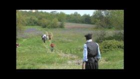 Azer Aktaş - Vay Başıma (Official Video)