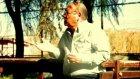 Cihat Yaman - Ah Anama (Official Video)