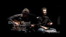 Diljen Roni - Dilo Dilo (Official Video)