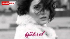 Göksel  - Aşk Kahrolsun (Official Audio)