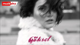 Göksel - Kelepçe (Official Audio)