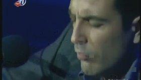 İsmail Altunsaray-Şad olup gülmüyor