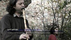 Kent Şarkıları - Bana Su Gönder Oralardan (Official Video)