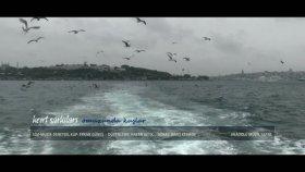 Kent Şarkıları - Omuzunda Kuşlar (Official Video)