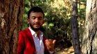 Kızılcahamamlı Ahmet - Kalleşliğin Adı Sende Aşkmıdır (Official Video)