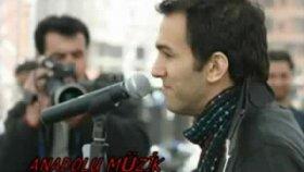 Mehmet Atlı - Çave Min Roni