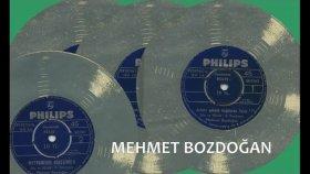 Mehmet Bozdoğan - Hayat Kırkında Başlar Boşver