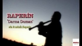 Mirady & Raperin - Darma Duman (Official Video)
