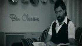 Musa Yıldırım - Ben Ölürüm (Official Video)