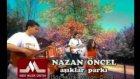 Nazan Öncel - Aşıklar Parkı (Official Video)