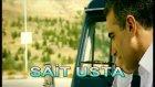 Sait Usta - Ölesiye (Official Video)