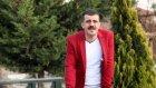 Salih Ataç - Düşme Sakın Ankaralı (Official Video)